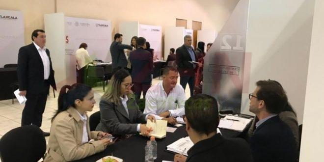 Propone Zacatecas generar una nueva expresión artística y convertirse en capital mexicana de las artes