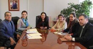 Gobierno de Zacatecas da certeza a trabajadores de la educación jubilados