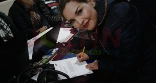 Guadalupe, un dilema entre imposiciones y agandalles