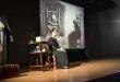 Presenta Godezac la obra de teatro El Radio de Marie Curie