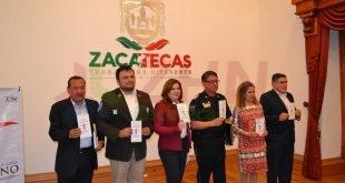 Instalará gobierno 27 módulos como parte del operativo de Semana Santa del Programa Paisano