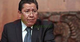 Que los municipios de Zacatecas no se vuelvan pueblos fantasmas