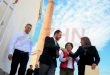 "Declara Gobernador Tello a ""La Tronera"" monumento Patrimonio Cultural de Zacatecas"