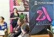 Busca Godezac fortalecer al sector artesanal en coordinación con los municipios