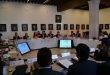 Expertos internacionales se reúnen en Zacatecas para analizar necesidades y logros del patrimonio mundial