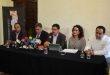 Participación ciudadana y trabajo conjunto del gobierno dejan saldo blanco en el FCZ 2018