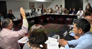 Opera Gobierno programa de apoyo a jornaleros agrícolas migrantes y sus familias