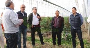 Zacatecas es referente del trabajo conjunto entre migrantes y gobierno: Secretario Estrada