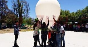 Cobaez y la UAZ colaboran para desarrollar entre el estudiantado afinidad con la ingeniería