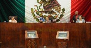 Se tipifica en Zacatecas el delito de acoso sexual