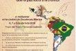 Reúne Zacatecas a cronistas en pro de la paz