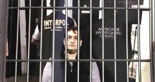 Hartazgo contra PRI y PAN por corrupción e impunidad