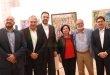 José Esteban Martínez es muestra de color, riqueza y belleza de Zacatecas: Alejandro Tello