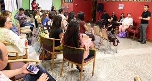 Inicia Semana Cultural Zacatecana en Illinois