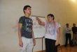 Charlan sobre el uso de los medios expresivos para el desarrollo de la voz