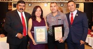 Celebran XXIII Aniversario de la Federación de Clubes Unidos Zacatecanos en Illinois