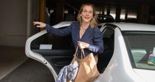 El DIF no será dirigido por Beatriz Gutiérrez: Alcocer