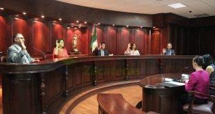 Se confirman elecciones de Ayuntamiento en Melchor Ocampo y Mezquital del Oro