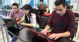 Emite Godezac convocatoria para becas estudiantiles Cozcyt