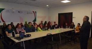 Facilita Godezac a 547 zacatecanos que trabajen con seguridad y legalidad en Canadá