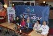 Presentan Feria Nacional de Zacatecas en Aguascalientes