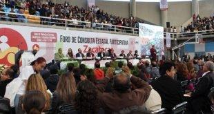 Condena el SNTE expresiones que apuestan por el fracaso de la educación