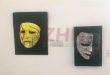 Realiza Gobierno Estatal exposición de máscaras del Sistema Penitenciario en Casa de Cultura Municipal