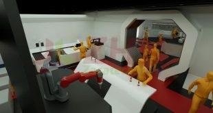Renovará Gobierno del Estado espacios del ZigZag para fomentar divulgación científica