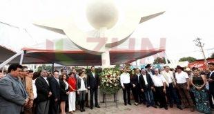 Llama Gobernador Tello a transformar políticas migratorias