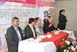 Presenta Gobierno Estatal Festival de Arte y Discapacidad