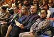 Esta IZC comprometido con ética en servicio público: Alfonso Vazquez