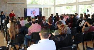 Abre Gobierno del Estado ventanilla de apoyo a zacatecanos migrantes deportados y repatriados