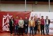 Acuerda Gobierno de Zacatecas trabajo unido con municipios para garantizar acceso a la cultura