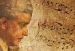 Zacatecas honrará a Manuel M. Ponce y su legado con el V Festival de Música 2018