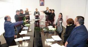 Conforma gobierno Consejo Interinstitucional de Atención a Zacatecanos Migrantes y sus familias