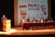 Entregan estímulos del programa PACMYC en su edición 2018