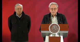 Suman 85 personas fallecidas tras explosión de ducto de Hidalgo