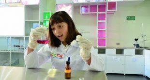 Abrirá Godezac nuevo Laboratorio de Ciencias en Zigzag
