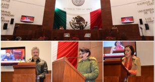 Diputados Locales proponen Auditoría Externa a JIAPAZ