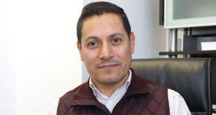 Gestiona Gobierno estatal entrevistas consulares sobre seguro social norteamericano para zacatecanos