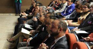 Realiza gobierno Foro Estatal de Consulta Humanidades, Ciencia y Tecnología