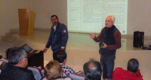 Impulsar la Actividad Agropecuaria en Zacatecas, Prioridad del Gobierno de México