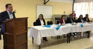 Promueve IEEZ el ejercicio de plena ciudadanía, democracia y participación política en la Escuela Normal de Nieves,  Zacatecas