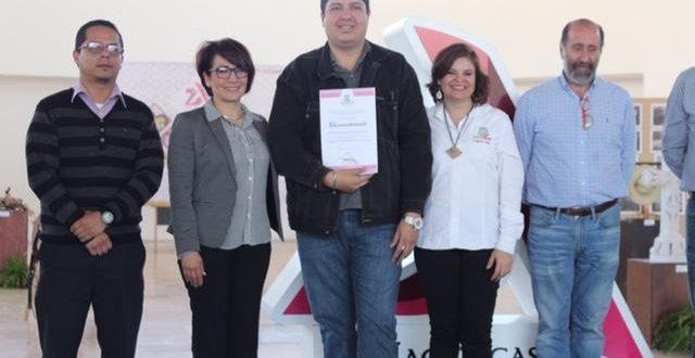 Galardona gobierno de Zacatecas a ganadores del Premio Estatal de Arte Popular 2019