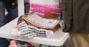 Destruirá INE Zacatecas la documentación de las Elecciones 2018