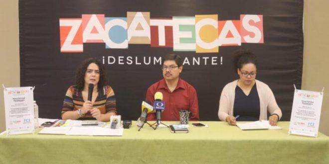 Dejan turistas a Zacatecas más de 56 mdp de derrama económica durante semana santa