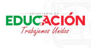 Se suspenden las evaluaciones programadas en la Secretaria de Educación