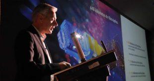Presenta Cozcyt Avances del Contrato Digital con Zacatecas