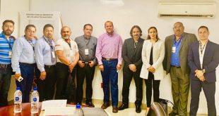 Reitera Estado de Zacatecas llamado a Secretaría del Bienestar para agilizar operatividad del programa 3×1
