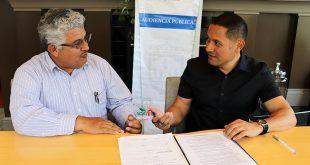 Celebra Federación Zacatecana del Norte de California su XIX aniversario